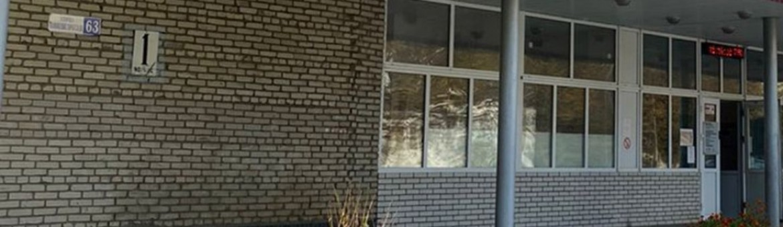 Консультация нашим нейрохирургом в городскую больницу г.ЛЫТКАРИНО Московской области больного 66 лет с опухолью головного моза в целях перевозки реанимобилем и госпитализации в нейрохирургический стационар г.Москва.