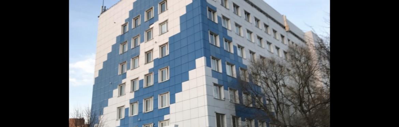 Консультация реаниматологом в ЦРБ г. Химки в целях организации авиаэвакуации и госпитализации мужчины 67 лет с опухолью почек в Онкологический Центр г.Еревана