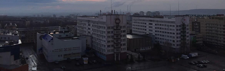 Консультация реаниматологом в областной больнице г. Кемерово для оценки возможности авиаэвакуации и госпитализации мужчины 43 лет с ожогами 85% тела в ожоговый центр г.Москвы