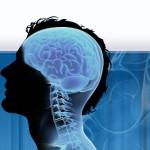 Нейрохирургия головного мозга в Москве