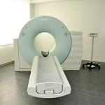 Диагностическая аппаратура
