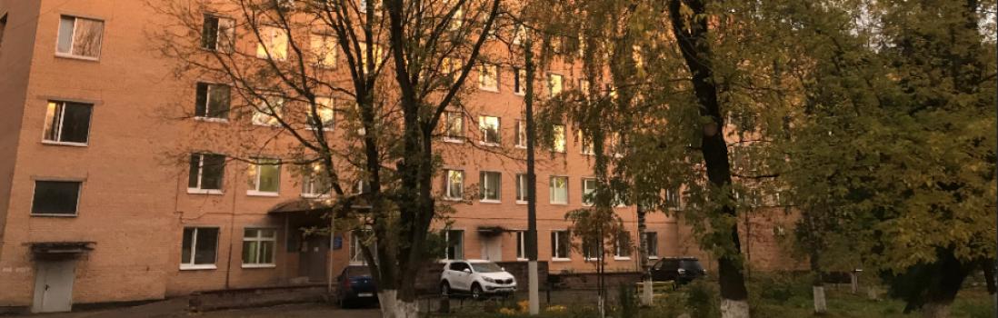Организация нашим консультантом реаниматологом транспортировки и госпитализации в московский специализированный центр местной женщины 64 лет с острой почечной недостаточностью.