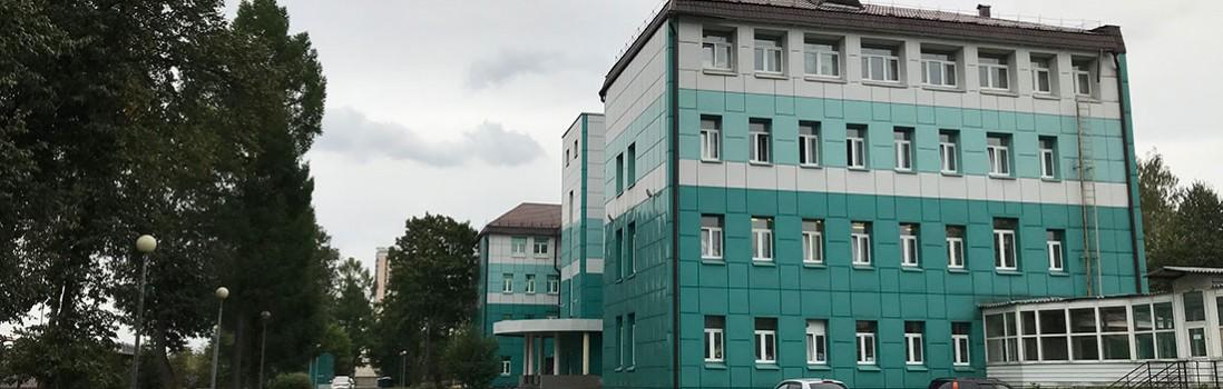 Балашиха. Консультация нейрореаниматолога в реанимации ЦРБ , реанимационная транспортировка и госпитализация в специализированный сосудистый центр Москвы