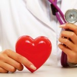 Осложнения кардиологических заболеваний