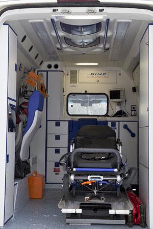 скорая помощь перевозка лежачих больных